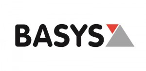 basys_001