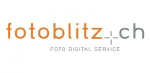 fotoblitz_001