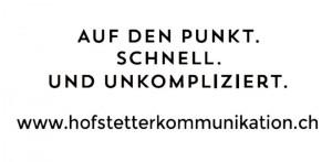 hofstetter_001
