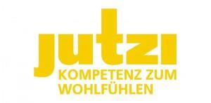 jutzi_001