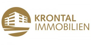 krontal_001